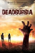 Deadburbia