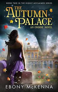 The Autumn Palace
