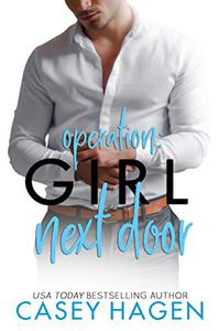 Operation: Girl Next Door