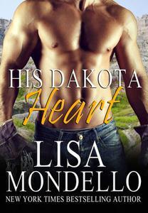 His Dakota Heart