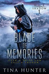 Blade of Memories