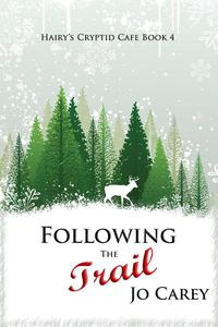Following the Trail