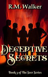 Deceptive Secrets