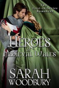 Heroes of Medieval Wales