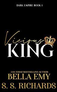 Vicious King