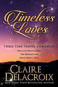Timeless Loves