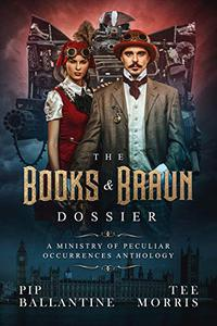 The Books & Braun Dossier