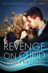 Revenge On Cupid
