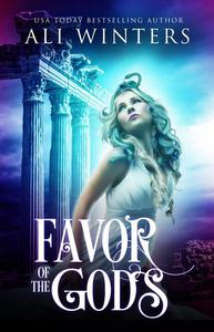 Favor of the Gods