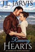 Runaway Hearts: An American Hearts Romance