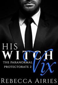 His Witch Vix