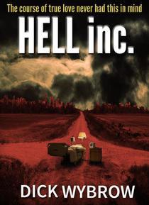 Hell inc.