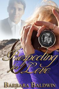 Prospecting for Love