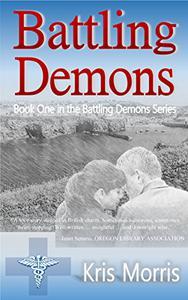 Battling Demons