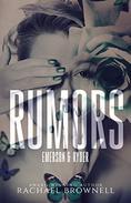 Rumors: Emerson & Ryder