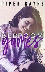 The Bedroom Games