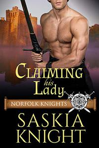 Claiming his Lady—A Medieval Romance