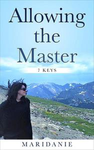 Allowing the Master, 7 keys