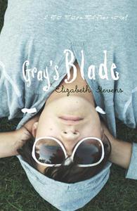Gray's Blade