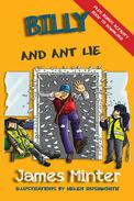 Billy And Ant Lie