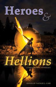 Heroes & Hellions