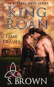 King Roan: Time Travel