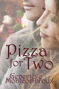 Pizza for Two