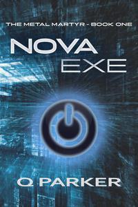 Nova EXE