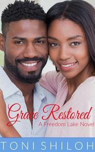 Grace Restored