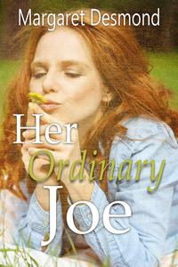 Her Ordinary Joe