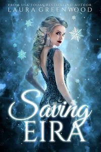 Saving Eira