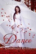 Dance: Cinderella Retold
