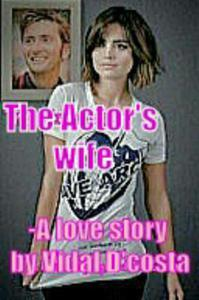 The Actor's Wife