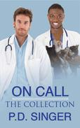 On Call: The Collection