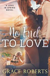 No End to Love