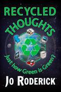Recycled Thoughts