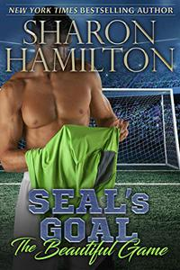 SEAL's Goal: The Beautiful Game