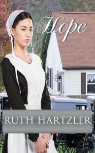 Hope: Amish Romance