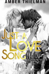 Just a Love Song