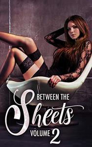 Between the Sheets: Original Volume 2: A Reverse Harem Anthology of Scenes that Get to the Point