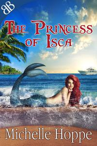 The Princess of Isca
