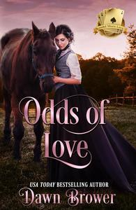 Odds of Love