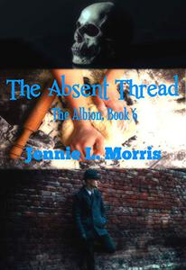 The Absent Thread
