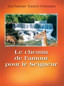 Le Chemin De L'amour Pour Le Seigneur (la Romance Spirituelle)