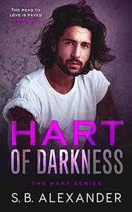 Hart of Darkness