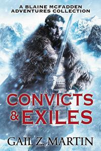 Convicts and Exiles