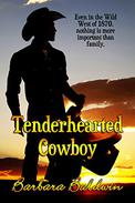 Tenderhearted Cowboy