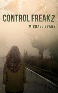Control Freakz