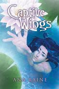 Captive Wings