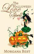 The Halloween Love Spell